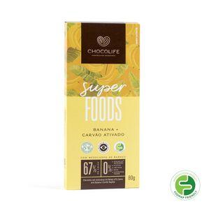 chocolate-zero-acucar-amargo-em-tablete-67-por-cento-cacau-superfoods-sabor-banana-e-carvao-ativado-80g-001