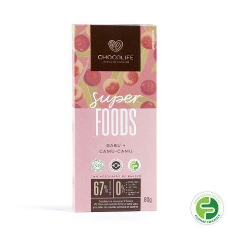 chocolate-zero-acucar-amargo-em-tablete-67-por-cento-cacau-superfoods-sabor-baru-e-camu-camu-80g-001