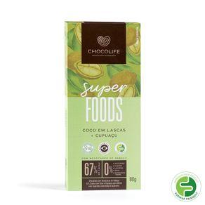 chocolate-zero-acucar-amargo-em-tablete-67-por-cento-cacau-superfoods-sabor-coco-em-lascas-e-cupuacu-80g-001