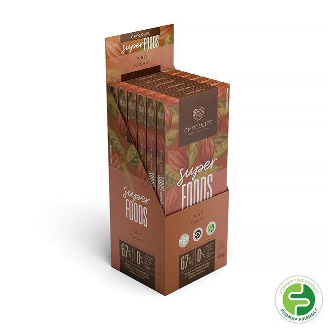 chocolate-zero-acucar-amargo-em-tablete-67-por-cento-cacau-superfoods-sabor-puro-cacau-480g-6-unidades-001