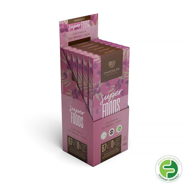 chocolate-zero-acucar-amargo-em-tablete-67-por-cento-cacau-superfoods-sabor-castanha-do-brasil-e-acai-480g-6-unidades-001
