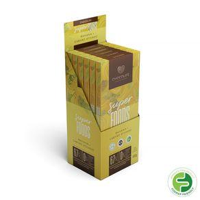 chocolate-zero-acucar-amargo-em-tablete-67-por-cento-cacau-superfoods-sabor-banana-e-carvao-ativado-480g-6-unidades-001
