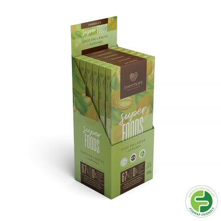 chocolate-zero-acucar-amargo-em-tablete-67-por-cento-cacau-superfoods-sabor-coco-em-lascas-e-cupuacu-480g-6-unidades-001