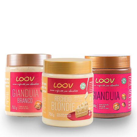 combo-cremes-de-avela-e-chocolate-blondie-750g-3-unidades