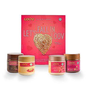 combo-coracao-de-chocolate-e-cremes-loov-5-unidades