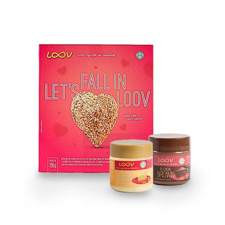 combo-coracao-de-chocolate-e-cremes-loov-recheio-blondie-e-brown-3-unidades