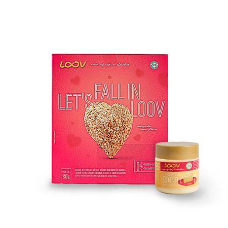 combo-coracao-de-chocolate-e-cremes-loov-recheio-blondie-160g-2-unidades
