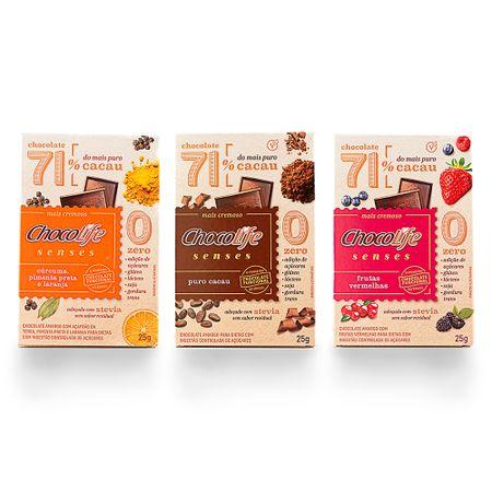combo-chocolate-amargo-71-por-cento-cacau-senses-3-sabores-3-unidades