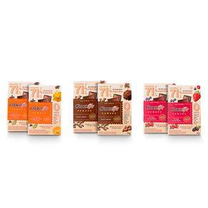 combo-chocolate-amargo-71-por-cento-cacau-senses-3-sabores-6-unidades