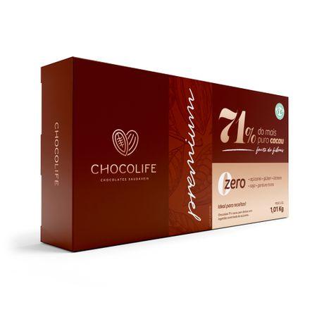 barra-de-chocolate-zero-acucar-amargo-1-kg-71-por-cento-cacau-chocolife-linha-premium-food-service-001