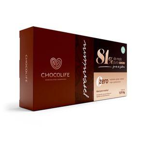 barra-de-chocolate-zero-acucar-amargo-1-kg-81-por-cento-cacau-chocolife-linha-premium-food-service-001