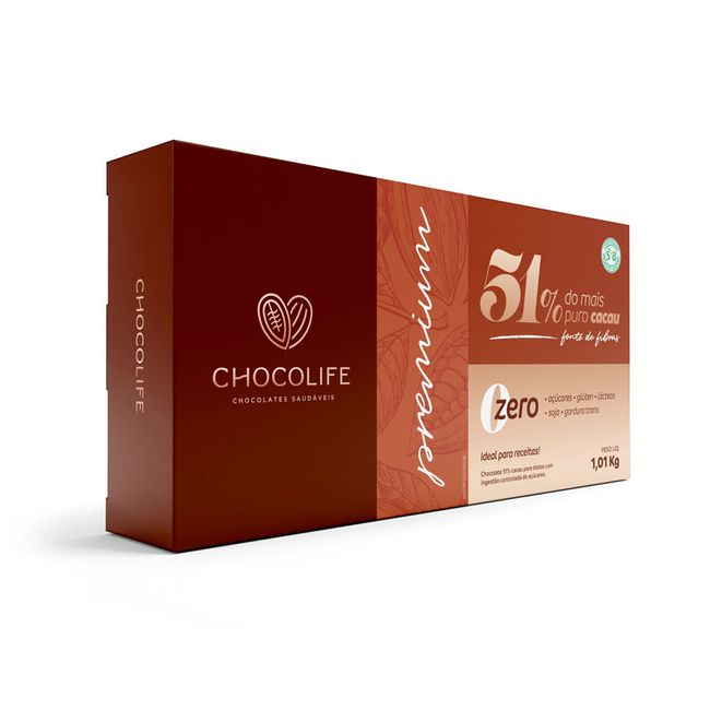 barra-de-chocolate-zero-acucar-amargo-1-kg-51-por-cento-cacau-chocolife-linha-premium-food-service-001
