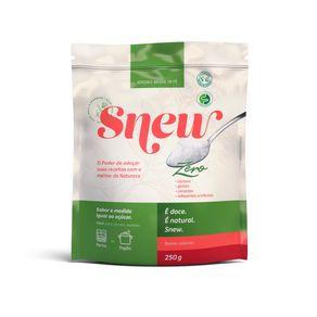 adocante-natural-em-po-chocolife-snew-receitas-forno-e-fogao-250g-001
