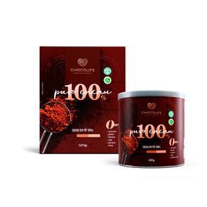 combo-cacau-em-po-100-por-cento-chocolife-premium-caixa-1kg-e-lata-200g-001