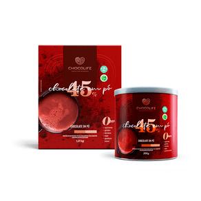 combo-chocolate-zero-acucar-em-po-45-por-cento-cacau-chocolife-premium-caixa-1kg-e-lata-200g-001