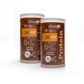 combo-proteina-vegetal-em-po-480g-sabor-cafe-com-chocolate-linha-protein-chocolife-16-porcoes-2-unidades