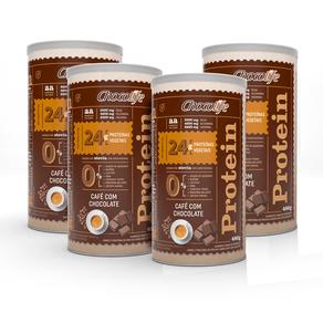 combo-proteina-vegetal-em-po-480g-sabor-cafe-com-chocolate-linha-protein-chocolife-16-porcoes-4-unidades