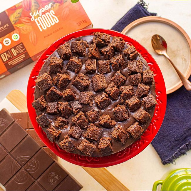 receita-brownie-vestido-de-festa-002