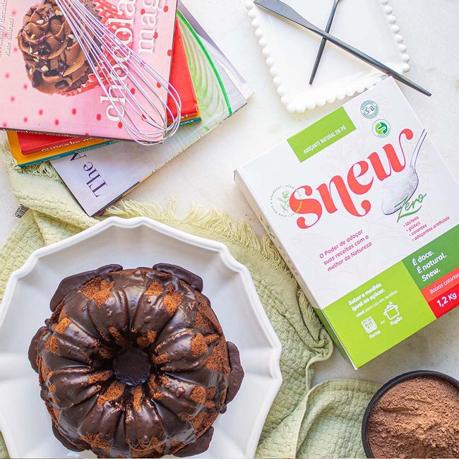 receita-de-bolo-de-chocolate-saudavel-com-snew-002