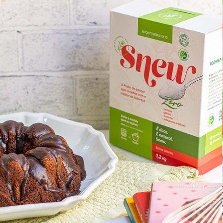 receita-de-bolo-de-chocolate-saudavel-com-snew-003
