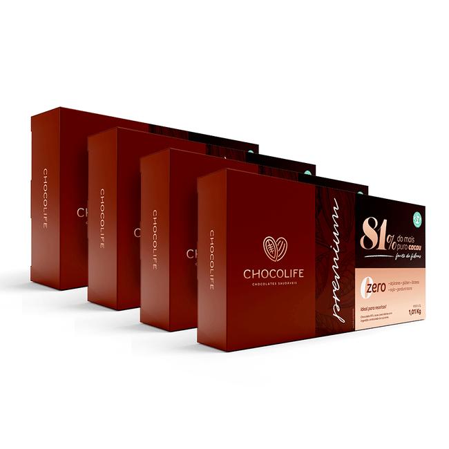 combo-barra-de-chocolate-zero-acucar-amargo-1-kg-81-por-cento-cacau-chocolife-linha-premium-food-service-4-unidades-001