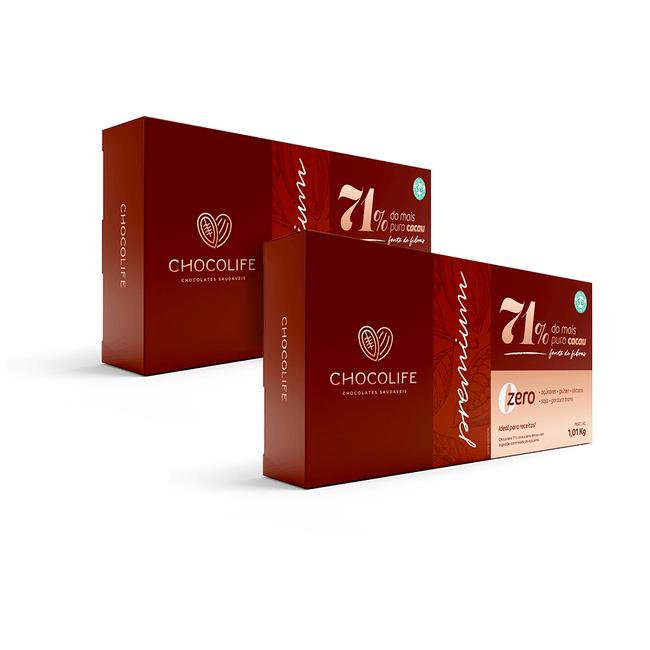 combo-barra-de-chocolate-zero-acucar-71-por-cento-cacau-chocolife-linha-premium-food-service-2-unidades-001