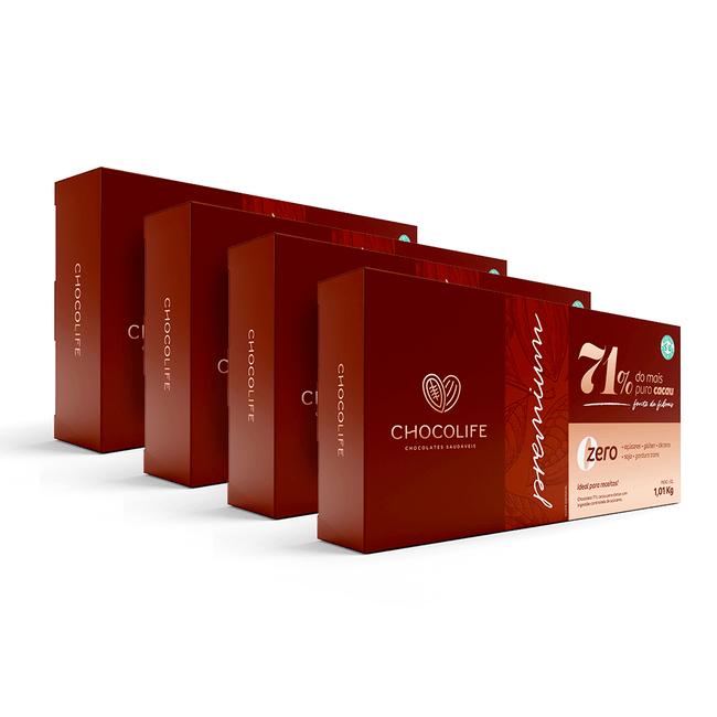 combo-barra-de-chocolate-zero-acucar-71-por-cento-cacau-chocolife-linha-premium-food-service-4-unidades-001
