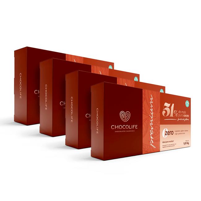 combo-barra-de-chocolate-zero-acucar-51-por-cento-cacau-chocolife-linha-premium-food-service-2-unidades-001