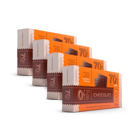 combo-barra-de-chocolate-zero-acucar-amargo-1-kg-70-por-cento-cacau-chocolife-linha-food-service-4-unidades-001