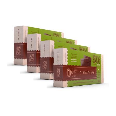 combo-barra-de-chocolate-zero-acucar-meio-amargo-1kg-50-por-cento-cacau-chocolife-linha-food-service-4-unidades-001