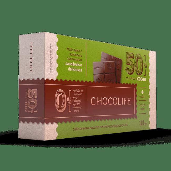 barra-de-chocolate-zero-acucar-meio-amargo-1kg-50-por-cento-cacau-chocolife-linha-food-service-001
