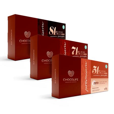 combo-barras-de-chocolate-amargo-chocolife-premium-3-unidades