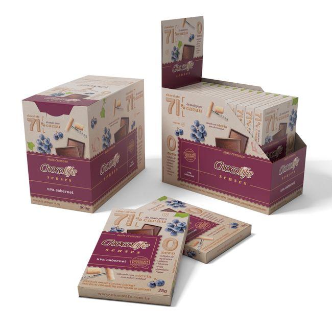 chocolate-zero-acucar-amargo-em-tablete-71-por-cento-cacau-chocolife-senses-sabor-uva-cabernet-300g-12-unidades-001