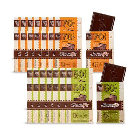combo-chocolife-classicos-50-e-70-por-cento-cacau-30-unidades-25.jpg