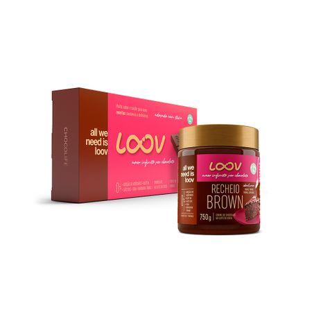 combo-barra-de-chocolate-loov-ao-leite-e-creme-de-chocolate-recheio-brown-750g-2-unidades