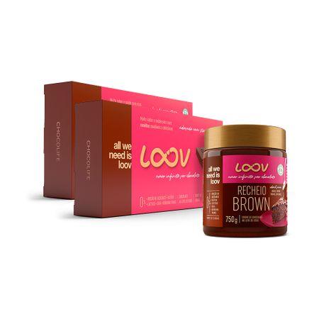 combo-barras-de-chocolate-loov-ao-leite-e-creme-de-chocolate-recheio-brown-750g-3-unidades