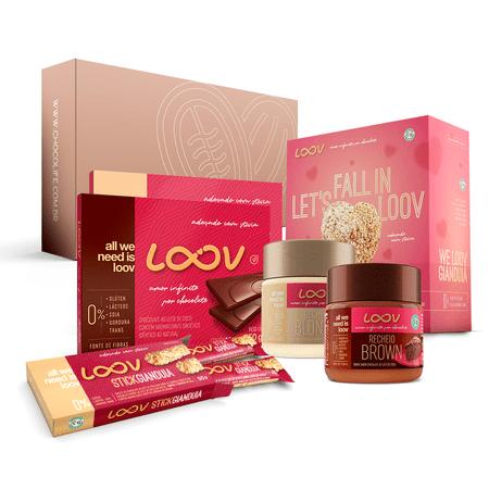 combo-tabletes-de-chocolates-loov-de-chocolate-coracao-recheio-gianduia-com-caixa-de-presente-9-unidades