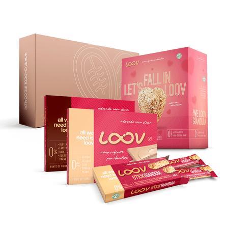 combo-tabletes-de-chocolate-loov-e-coracao-de-chocolate-recheio-gianduia-com-caixa-de-presente-7-unidades