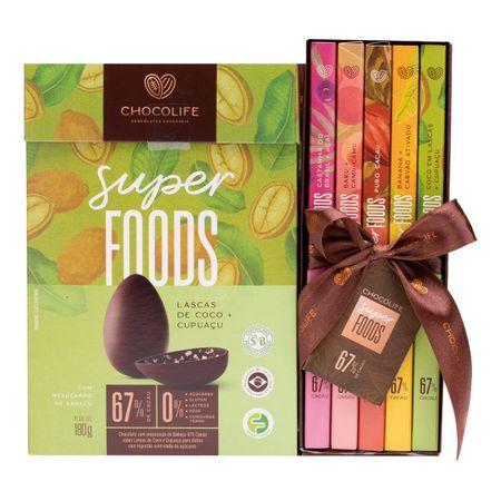 combo-ovo-de-pascoa-superFoods-lascas-de-coco-e-cupuacu-e-biblioteca-superfoods-67--cacau-com-sacola-chocolife-2-unidade-1