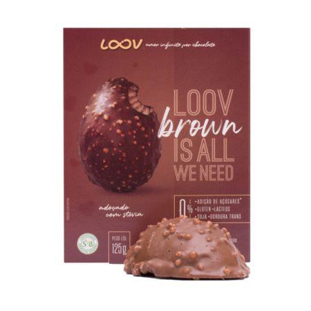meio-ovo-de-pascoa-loov-brown-125g-2