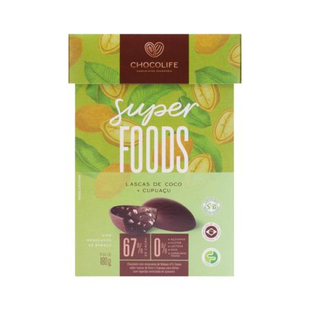 ovo-de-pascoa-superfoods--67--cacau-lascas-de-coco-e-cupuacu-180g-1