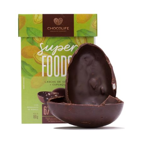 ovo-de-pascoa-superfoods--67--cacau-lascas-de-coco-e-cupuacu-180g-2