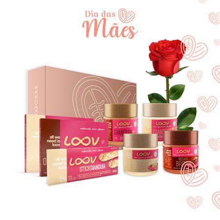 kit-presente-maes-com-1-rosa