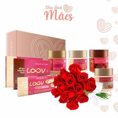 kit-maes-20-rosas