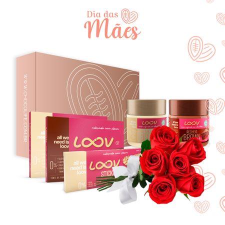 recheios-e-tabletes-6-rosas