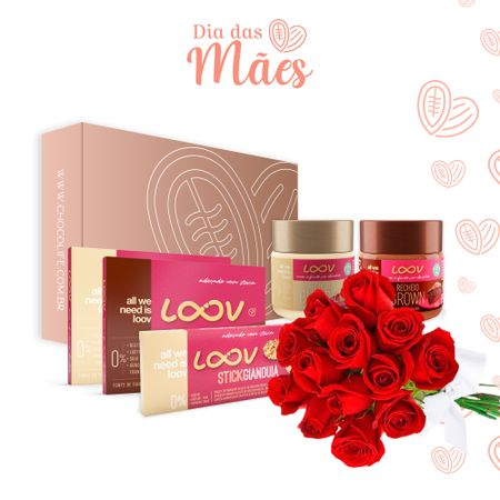 kit-maes-recheios-e-tabletes-12-rosas