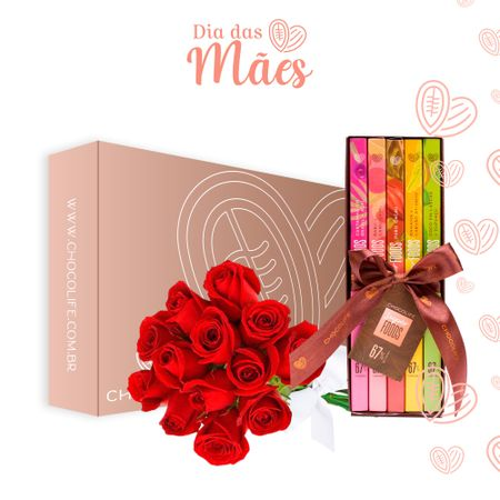 kit-maes-biblioteca-12-rosas