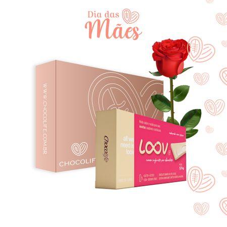 kit-maes-loov-branco-1-rosa