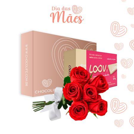 kit-maes-loov-branco-6-rosas