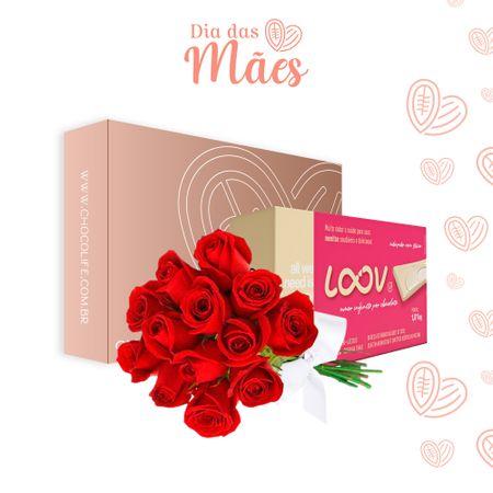 kit-maes-loov-branco-12-rosas